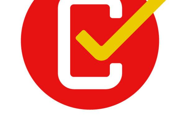 修理代をキャッシュレスで5%ポイント還元!・消費者還元事業登録
